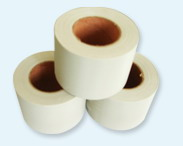 A/C Pipe Binding Tape